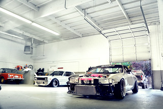 garageshotv1