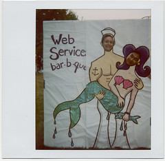 Definition of Web Services