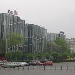 ING Building
