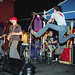 Misc. band pics