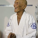 Gracie Academy Opening