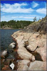 Karelija