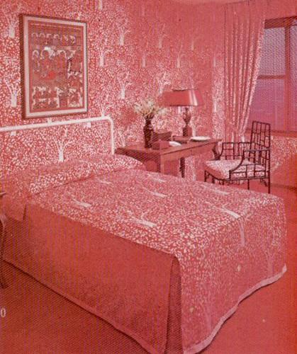 Pink Room Flickr Photo Sharing