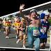 23 Marathon du Medoc 2007 (11) - PauBelix ©Paco CT