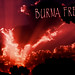 BURMA FREE!! by Caleb Lost
