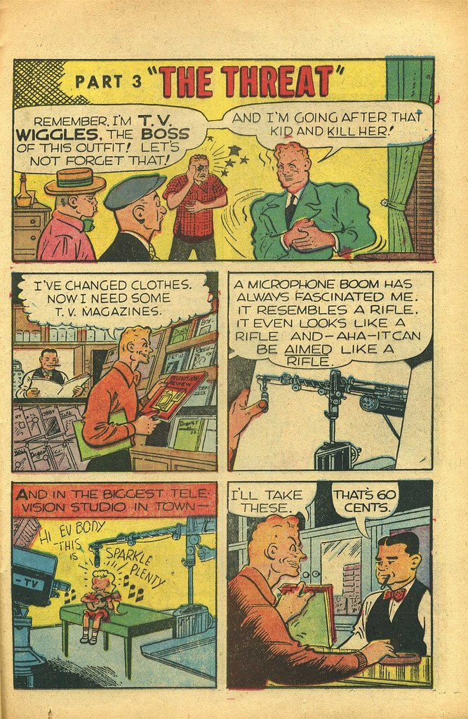 comicslibrary2_25
