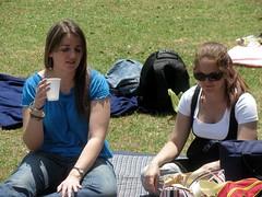 Jessica McDonald's birthday picnic-17