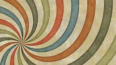 WallPaper-001 - Paint Whirlpool
