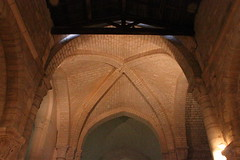 Eglise Saint-Etienne de Macqueville