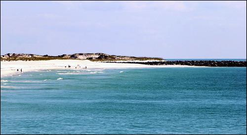 gulfofmexico outdoors florida beaches panamacitybeach standrewsstatepark floridastateparks nikond40x nikkor70300afsvrlens