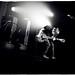The Black Keys @ le Bataclan, Paris | 09.11.2010 by DPC★313