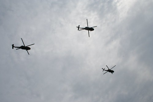 Helicopters IMG_4160