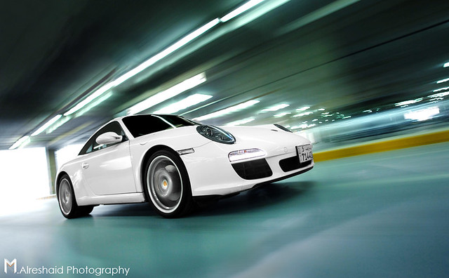 4727462316 64f32d2ba6 z Flickr Spotlight   Awesome Car Pictures