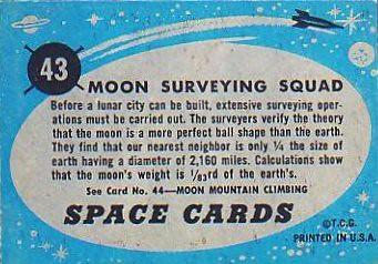 spacecards_43b