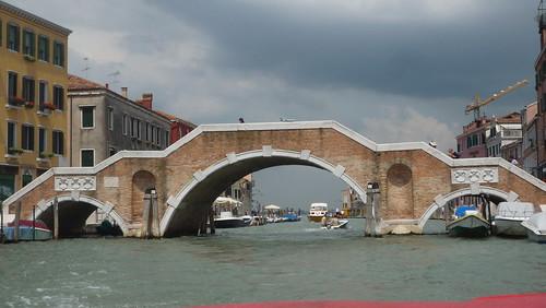 Venezia day6