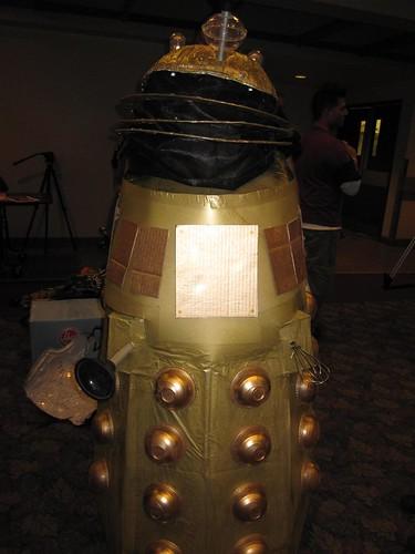 Dalek 02