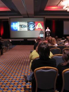 Design Show Presentation