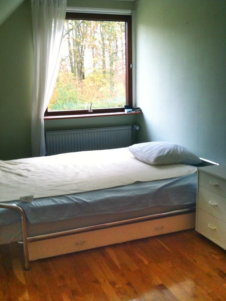 Snoring Room