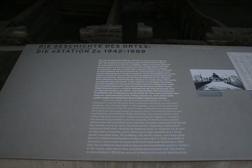 Sachsenhausen 160307  044