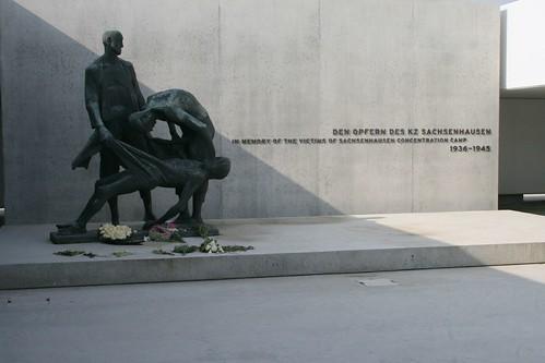 Sachsenhausen 160307  058
