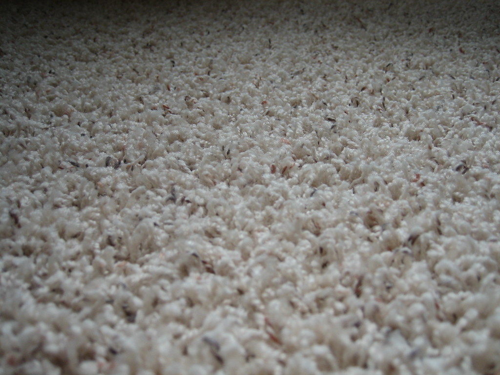 Thick Carpet Padding Thick Carpet Area Rugs Cleaners