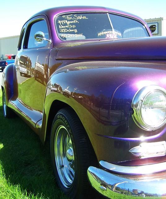 Custom Car Paint >> 1405929124_1f2728f364_z.jpg