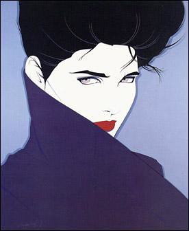 patrick_nagel_woman-thumb