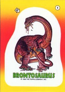 dinosaursattack_sticker04a