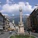St. Anna's Column, Innsbruck