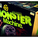 Make monsters for a measly $14.99! by Inanimate Life Photography