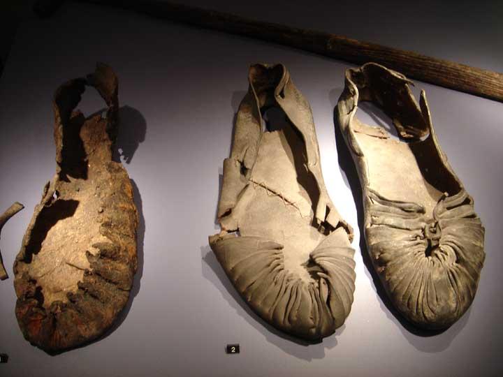 1000+ Images About Roman Women Shoes On Pinterest