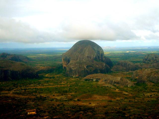 Africa Special   Mosambique   Vamizi Island   Vamizi Island Lodge ...