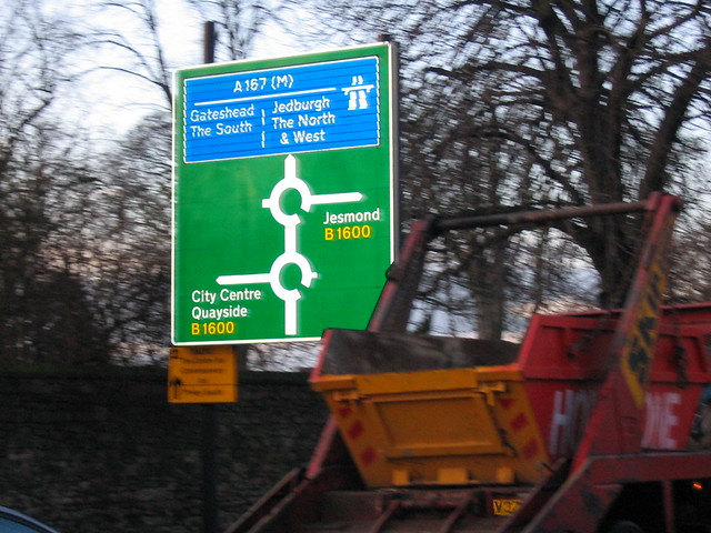 Roundabout Sign.jpg