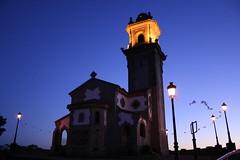 Iglesia de La Guía