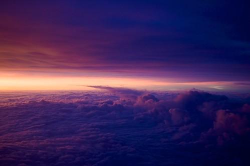 brazil sol sunrise purple horizon portoalegre riograndedosul horizonte lilas nascerdosol meiobit justclouds