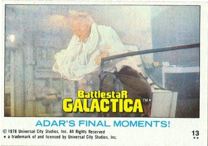 galactica_cards013a
