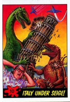 dinosaursattack_card10a