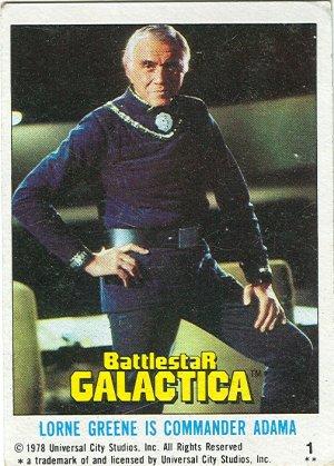 galactica_cards001a