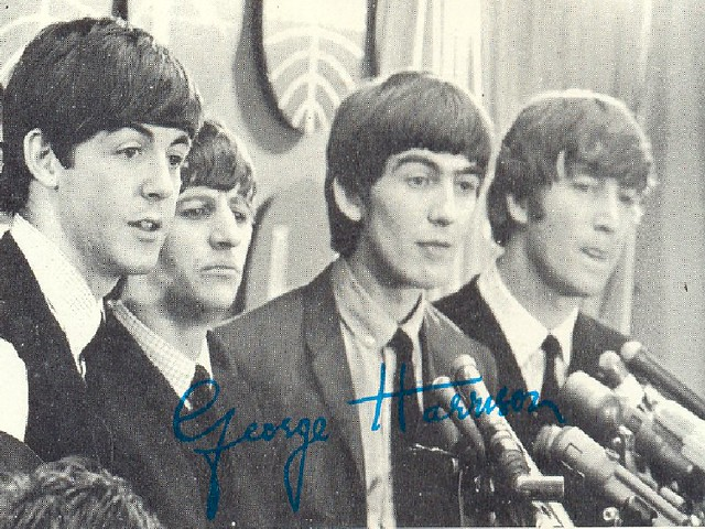 beatlescards_067