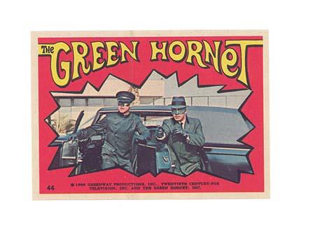 greenhornetstickers_44