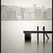 North Point Skyline by samuelyung