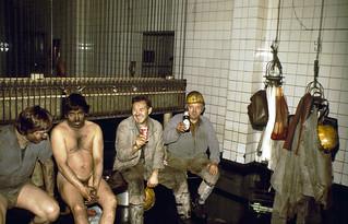 Zollverein Dez. 1979