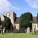 Faringdon (All Saints)