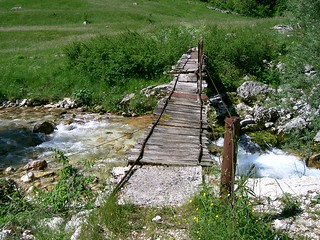 Slovenia 2003