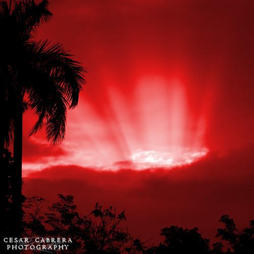sky sunrise d50 landscape dawn nikon bravo paisaje nikond50 explore amanecer cesar cielo peopleschoice cesarr