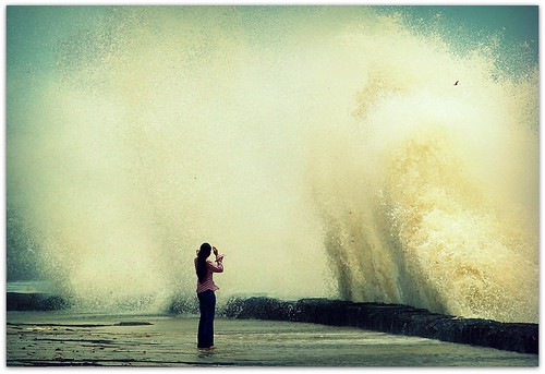 india sony splash mumbai dsc worli h9 seaface