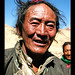tibetan-farmer-close-2