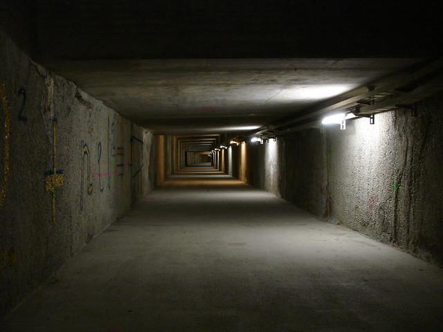 untere mariahilferstraße, Sony DSC-W17