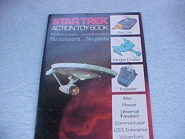 st_actiontoybook