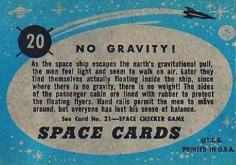 spacecards_20b